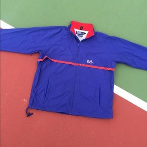 ⚠️SALE⚠️Polo Ralph Lauren Windbreaker